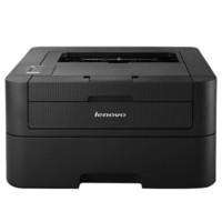 Lenovo 联想 LJ2605D 黑白机关打印机