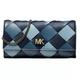 Michael Kors 迈克·科尔斯 菱格纹女士背包 654.58元