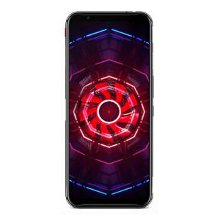 nubia 努比亚 红魔3电竞手机 智能手机