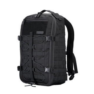 NITECORE 奈特科尔 BP25 户外多功能旅行背包