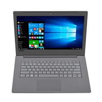 Lenovo 联想 K43c-80 14.0英寸商用笔记本 (i5 8250U、256GB、8GB、AMD Radeon 530 )黑色