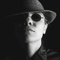 Python+django 全套编程 运维开发项目实战 爬虫入门 在线课程
