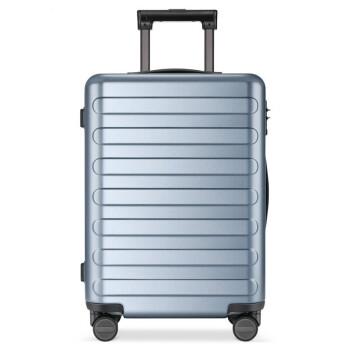 MI 小米 24英寸 七道杠旅行箱