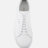 Axel Arigato Clean 90系列 男士真皮小白鞋