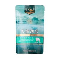CAKA 茶卡 TRHY 天然湖盐 (320g、袋装)
