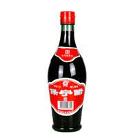 B&B 保宁 一级保宁醋 (430ml、瓶装)