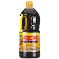 东古 生抽王酱油 (1.8L、瓶装)