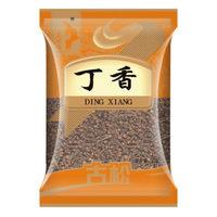Gusong 古松食品 容媚子丁香 (50g、袋装)