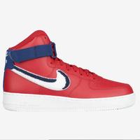 Nike Air Force1 High LV8 06403603 男款运动鞋