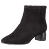 Clarks Grace Bella 26134885 女款短靴