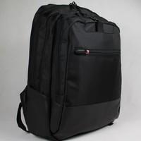 Lenovo 联想 43R2482 双肩包14寸15.6寸IBM笔记本电脑背包大容量