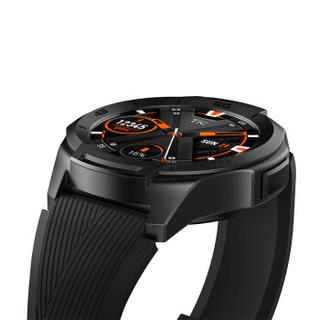 ticwatch S2 智能手表