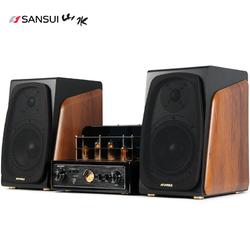 SANSUI 山水 S920 多媒体音箱