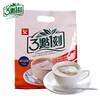 3点1刻 奶茶粉 (300g、原味、盒装、15小包)
