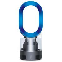 dyson 戴森 AM10 除菌加湿器 铁蓝色