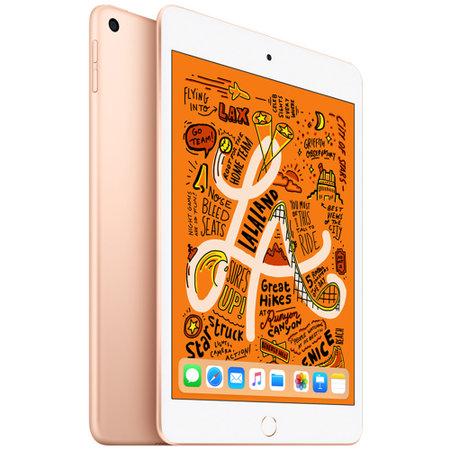 Apple 苹果 新iPad mini 7.9英寸平板电脑 WLAN