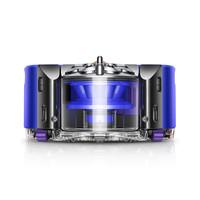 dyson 戴森 RB02 智能吸尘机器人 (蓝色)