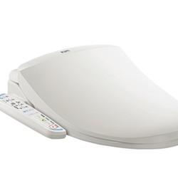 HSPA 裕津 HP-9900 即热式智能马桶盖