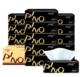 88VIP:品诺 黑白经典系列 抽纸 4层*90抽*16包(161*190mm) +凑单品 低至20.8元
