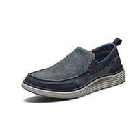 Skechers 斯凯奇 65901 男士复古帆布鞋