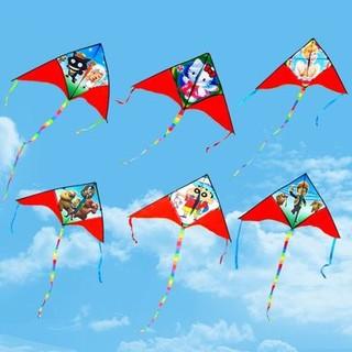 飞阳 潍坊风筝 多款可选 送30米线板