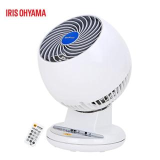 IRIS 爱丽思 PCF-C15TC 空气循环扇