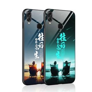 Orico 奥睿科 iPhone/华为/vivo/oppo手机壳