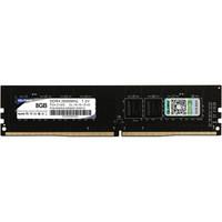 GLOWAY 光威 战将 8GB DDR4 2666 台式机内存条