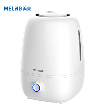 MeiLing  美菱 MH-600 加湿器