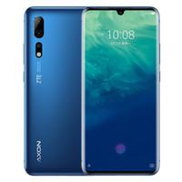 ZTE 中兴 AXON 10 Pro 智能手机 6GB+128GB