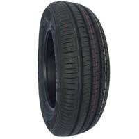Continental 德国马牌 CC6 185/60R15 84H 汽车轮胎 *3件