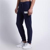 PUMA 彪马 STYLE Athletics 852011 男子抽绳针织长裤 *2件