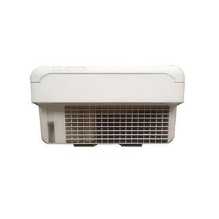 DAIKIN 大金 MC70KMV2 空气清洁器 白色