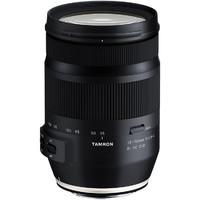 TAMRON 腾龙 35-150mm F2.8-4 Di VC OSD 变焦镜头 尼康卡口