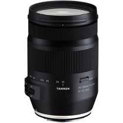 TAMRON 腾龙 35-150mm F2.8-4 Di VC OSD 变焦镜头