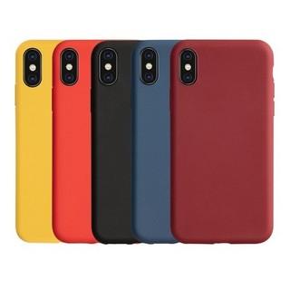 巧友 iPhone 全系列手机壳 *2件