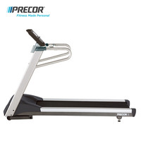 PRECOR 必确 TRM9.27 智能跑步机