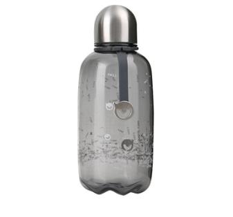 NONOO NNTR-20-1 运动水杯 610ml