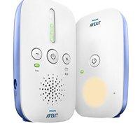 Philips AVENT - 婴儿监视器