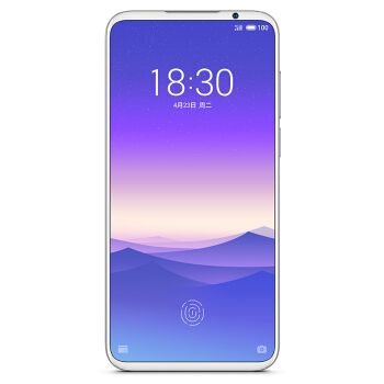 MEIZU 魅族 16s 智能手机