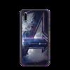 Marvel 复仇者联盟 LOGO款 iPhone X/XR、XS Max玻璃手机壳