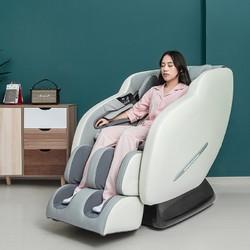 考拉工厂店 宝智捷 豪华太空舱按摩椅