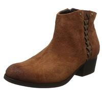 Clarks 26136328 Maypearl Fawn 女士短靴