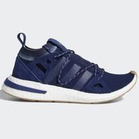 adidas Originals ARKYN 女子休闲运动鞋  *3件