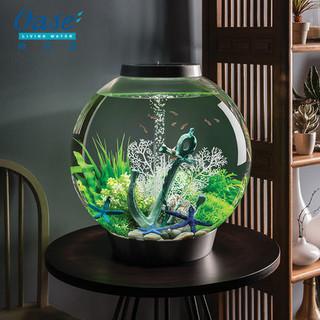 biOrb 经典水景鱼缸 60L
