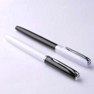 毕加索 916 钢笔