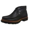 Clarks Trace Ramble 26135573 男款复古休闲皮靴
