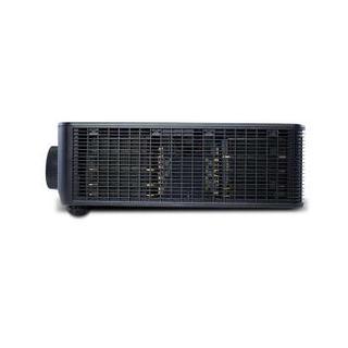 Sonnoc 索诺克 SNP-LU8500 投影机 (1920X1200dpi、8200、30-300英寸)