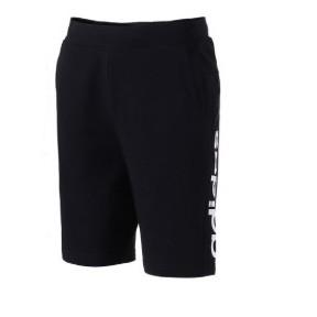 历史低价 : adidas 阿迪达斯 NEO CV6973 男子运动短裤