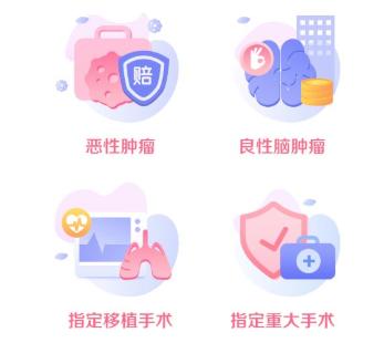 众安尊享e生2019版  最高600万保额